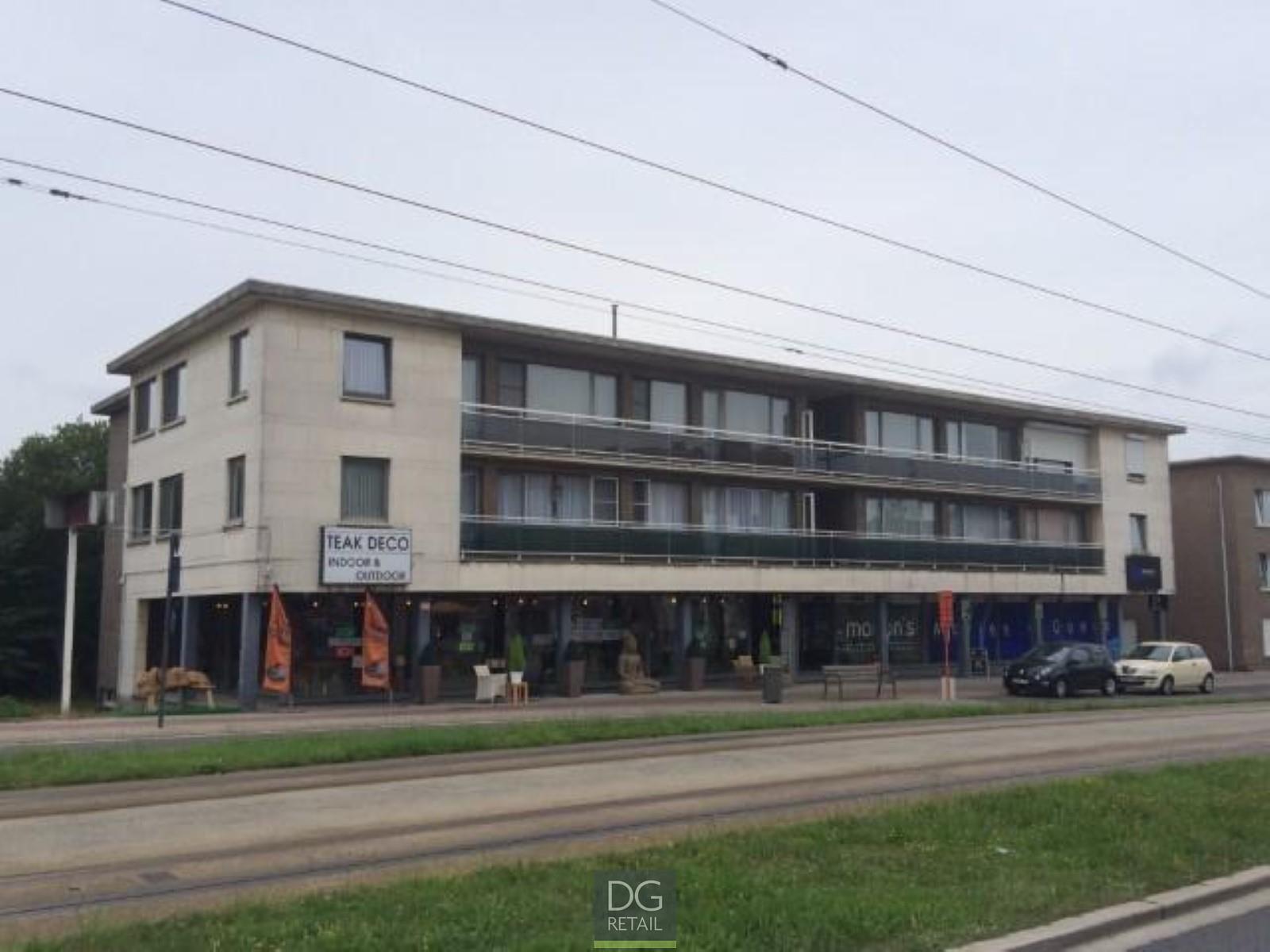 duplex te koop  Liersesteenweg 176
