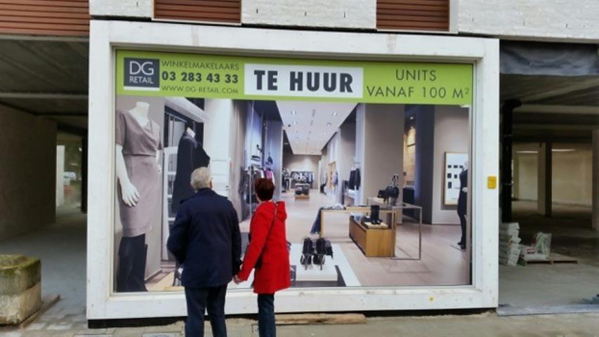 ter-linden-r0456-commercieel-te-schilde